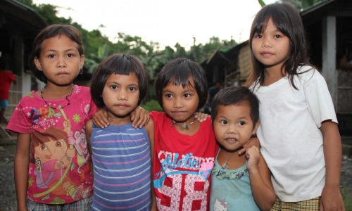 Community Development Programs