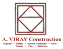 partners-a.viray@2x