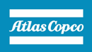 partners-atlas@2x