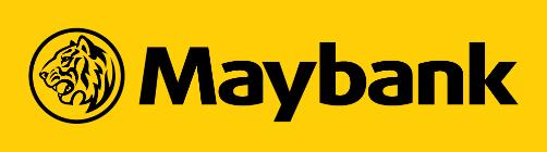 partners-maybank@2x