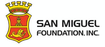 partners-sm-foundation@2x