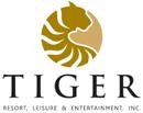 partners-tiger@2x
